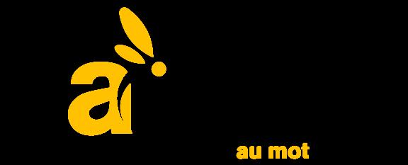 ALIBELO®